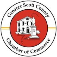 Scott County Indiana CHamber of commerce